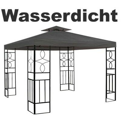 s garten pavillon pavillion rosenbogen gartenpavillon gazebo festzelt 2 5x1 5x2 eur 150 99. Black Bedroom Furniture Sets. Home Design Ideas