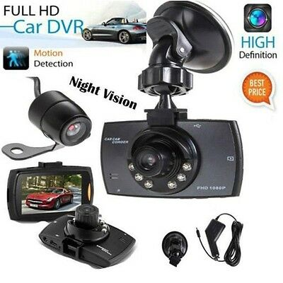 Garmin Dash Cam 35 HD Driving Recorder w/ GPS Driving Alerts +Accident Recorder