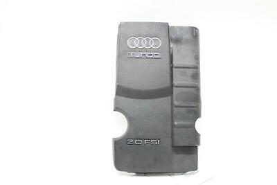 Engine Cover Audi A4 2005 05 879290