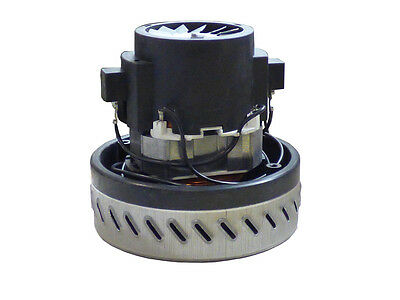 Engine Suction Turbine for Kärcher 2501 2801 NT221 NT 221 Ametek Vacuum Motor