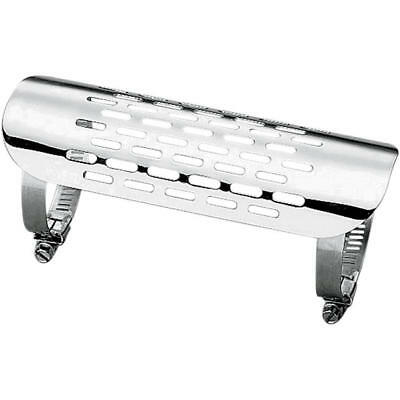 Shindy Stainless Steel Exhaust Heat Shield