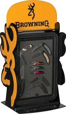 Browning--BuckMark Display