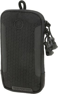 Maxpedition--PHP iPhone 6 Pouch Black