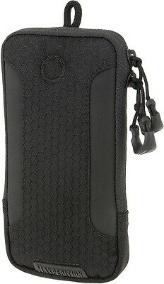 Maxpedition--PLP iPhone 6 Plus Pouch Black