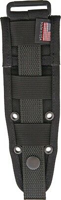 ESEE--Izula MOLLE Back Black