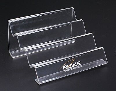 RUIKE--Three Knife Display Rack
