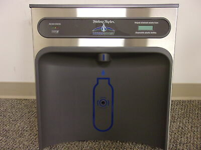 Halsey Taylor HTHB-HAC HydroBoost Bottle Filling Station For CLR Models HAC-H...