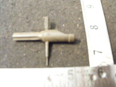 US WW2 era  BAR  Gas Cylinder tool., unissued , my last one!