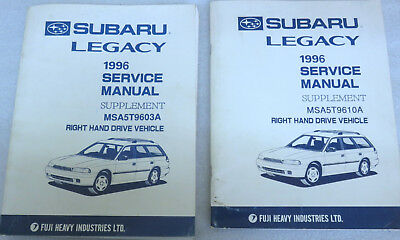 subaru legacy service repair manual rh subaru legacy service repair manual mollysmenu us Duluth Omnimax Omnimax Theater