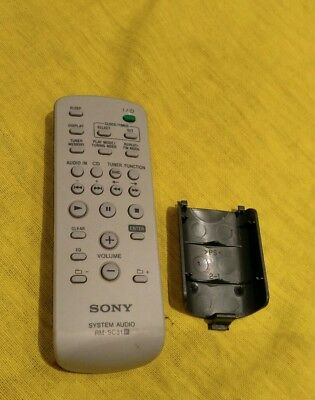 New for sony tv universal remote control sny906 for rm yd020 rm.