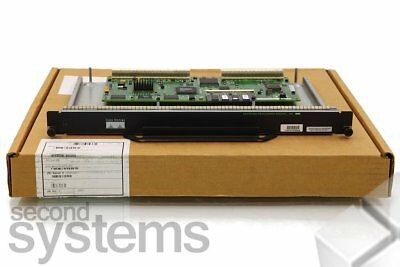 Cisco Network Processing Engine with 128MB RAM for 7200 Router NPE-400