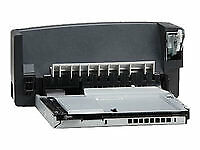 HP Inc. CF062A-RFB Duplex Unit LJ Enterprise