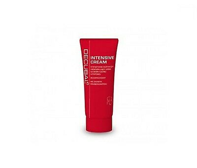 Decubal Intensive Cream 100Ml (Pvp29€)