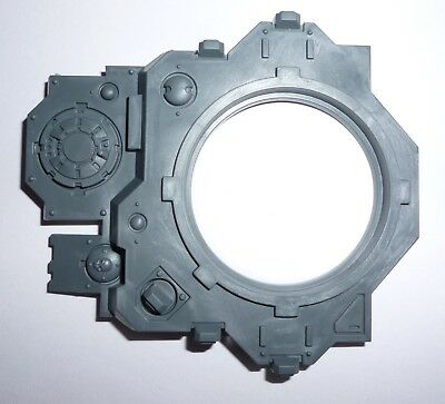 Primaris Repulsor Turret Mount – G891
