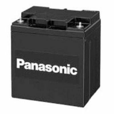 Battery Compatible With Med0046  Interstate 12V 28Ah Threaded Posts  Each
