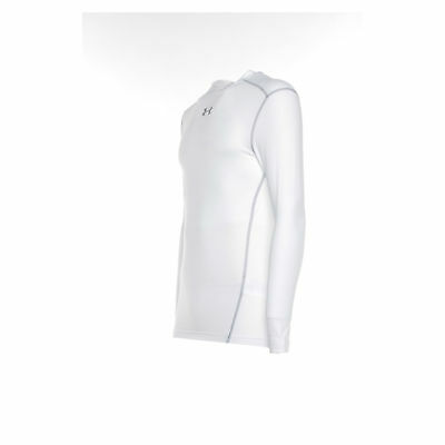 Under Armour Cold Gear Crew T-Shirt Intimo Uomo 1265650 0100
