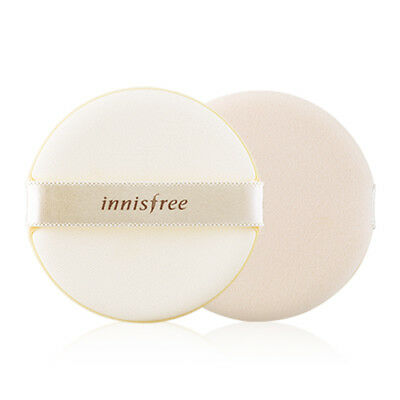 [Innisfree] Beauty Tool Air Magic Puff Cover