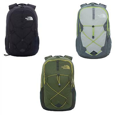 The North Face Rucksack Jester CHJ4