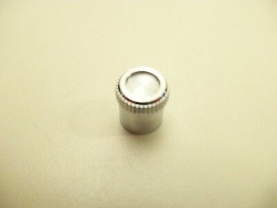SONY PS-T1 TURNTABLE PARTS - knob - pitch