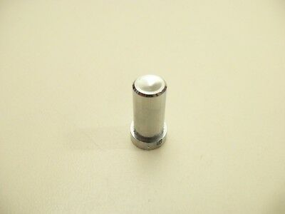 SONY PS-T1 TURNTABLE PARTS - knob - speed