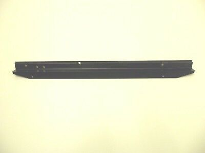 SONY PS-T25 TURNTABLE PARTS - trim piece