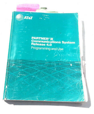 Phone manuals, pbx business phone system manuals for download in.