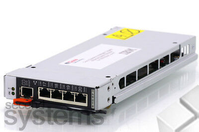 NUEVO - Cisco Gigabit Interruptor Modulo para IBM BladeCenter E/H / S - 13n2285