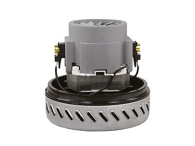 Motor Vacuum 1100W Suitable for Kärcher 6.490-110 2001 NT301 NT221 NT311- (M15)