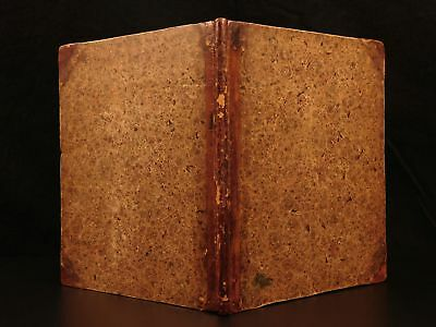 1682 Absalom & Achitophel John Dryden English Poetry Political Satire Charles II