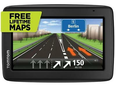 Carte Gps Liban as well Garmin 590lm Vs Bmw Navigator V furthermore Buying Guide Of Portworld Kudos Gps Map as well Buying Guide Of Garmin Nuvi 2495lmt 4 as well Cheap 7 Dvd Player Car Gps Bt. on gps navigation europe maps html