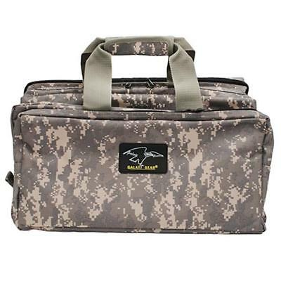 Galati Gear SRBADC Super Range Bag Super Range Bag - Army Digital Camo