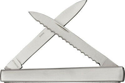 China Made CN210960 Harvest Fruit Knife