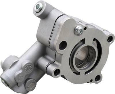 DS High Performance/Volume Oil Pump Harley FXDLI Dyna Low Rider 06