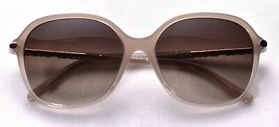 Burberry B 4228-F 3354/13 Sunglasses 59-16-145 3N