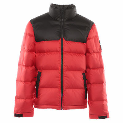The North Face 1992 Nuptse Jacket Giacca Sportiva Uomo T92Zwe682