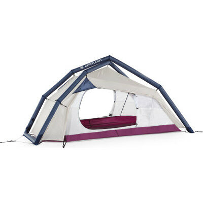 Heimplanet Fistral Unisex Tent - Sand One Size