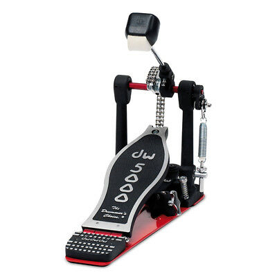 Drum Workshop 5000 Series Accelerator Single Kick Pedal (NEW)