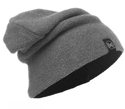 Buff - Colt - Knitted Hat