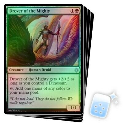 Bonds of Mortality FOIL Oath of the Gatewatch NM Green Uncommon CARD ABUGames