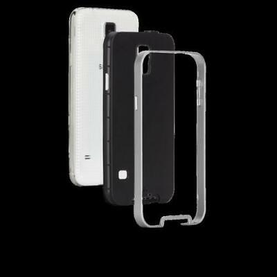 CASE- MATE; CASE  FOR  Samsung GALAXY S5 Slim Tough case