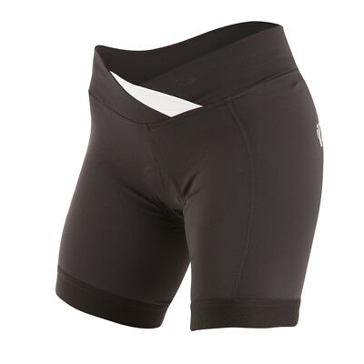 Pearl Izumi 2016/17 Women's Elite Escape Cycling Shorts - 11211609