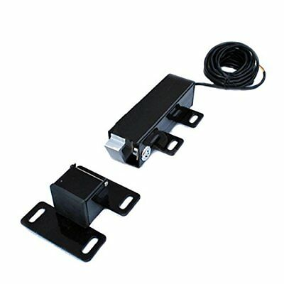 12V Electric Lock for GTO Mighty Mule Swing Gate Opener Operator New
