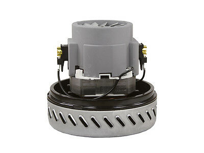 Universal Motor Aspirated engine Ametek 061200219 1100W for Kärcher NT221 NT311-