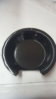Hotplate Spill Bowl Small Suits Chef,simpson,etc
