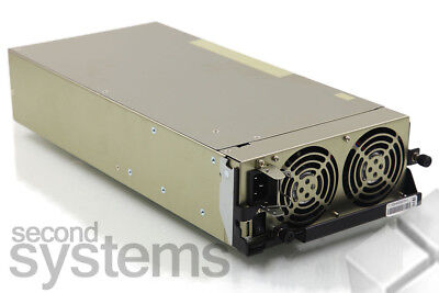 NetApp AC Power Supply / for GF980 GF960 GF940 FAS920 FAS980 - X725A