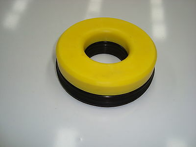 Jcb Parts 3Cx Hydra Clamp Seal Up To M/c No 486573