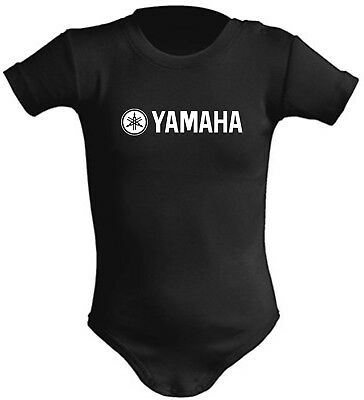 Body Bebe Yamaha