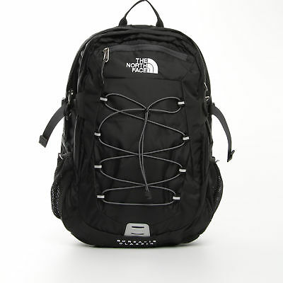 The North Face Borealis Classic Zaino Tempo Libero Tocf9Ckt0