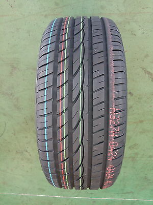 285/45R19 111V Powertrac City Racing *Smooth Long Lasting UHP tyre* CLEARANCE