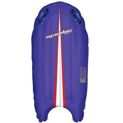 Maddog Inflatable Heavy Duty Beach Pool Surfmat Small